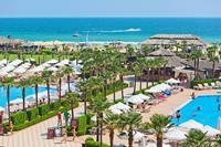 DIT Majestic Beach - Bulgarije - Zwarte Zee - Sunny Beach