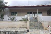 Villa Spiros - Griekenland - Kreta - Limenas Chersonisou- 4 persoons