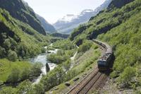 10-Daagse unieke combinatiereis IJsland & Noorwegen