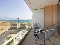 ATSC302 - Cyprus - Famagusta District - Protaras- 6 persoons