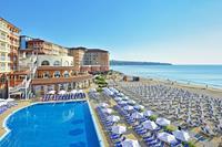 Sol Luna Bay - Bulgarije - Zwarte Zee - Obzor
