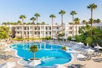 Apollon Hotel - Griekenland - Kos - Kos-Stad