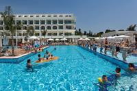 Karmir Resort&Spa - Turkije - Turkse Riviera - Goynuk