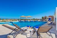 Aqua Vista Resort - Egypte - Rode Zee - Hurghada-Stad