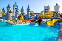 Fun City Makadi Bay - Egypte - Rode Zee - Makadi Bay