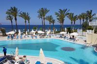 Sundance Resort - Turkije - Egeische kust - Turgutreis