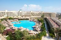 Sindbad Club - Egypte - Rode Zee - Hurghada-Stad