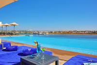 Jupiter Marina - Couples&Spa - Portugal - Algarve - Portimao