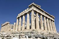 8-daagse reis Athene - Poros - Griekenland - Saronische Golf