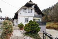 Apartment Kollmann - Oostenrijk - Karinthië - Sekull- 4 persoons