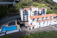 Santa Cruz Village - Portugal - Madeira - Santa Cruz