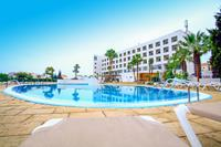 Maria Nova Lounge Hotel - Portugal - Algarve - Tavira