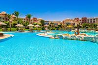 Serenity Makadi Beach - Egypte - Rode Zee - Makadi Bay