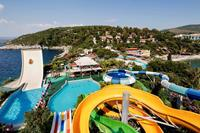 Pine Bay Holiday Resort - Turkije - Egeische kust - Bayraklidede