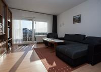 Appartement - Am Kleehagen 26-R | Niedersfeld (Winterberg) - Duitsland - Sauerland - Niedersfeld