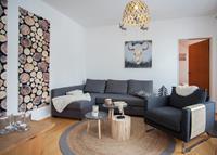 Appartment - Feldstrasse 48-K | Winterberg - Duitsland - Sauerland - Winterberg