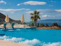 Bellazure Hotel - Turkije - Egeische kust - Turgutreis
