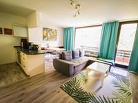 Appartement - Golfhof 7 | Winterberg - Duitsland - Sauerland - Winterberg