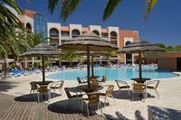 Falesia Hotel - Portugal - Algarve - Albufeira