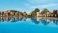 Vonresort Golden Beach - Turkije - Turkse Riviera - Colakli