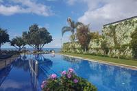 Golden Residence - Portugal - Madeira - Funchal