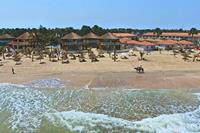 Balafon Beach Resort - Gambia - West Gambia - Kololi