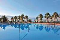Four Views Oasis Hotel - Portugal - Madeira - Caniço