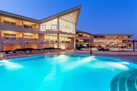 Cleopatra Luxury Beach - Egypte - Rode Zee - Makadi Bay
