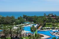 Barut Arum - Turkije - Turkse Riviera - Side-Centrum