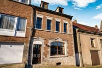 Les Nobles Carrières - België - Ardennen, Namen - Frasnes- 10 persoons
