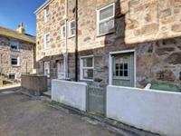 St Ives Apartment - Groot-Brittannië - South West England - St. Ives- 2 persoons