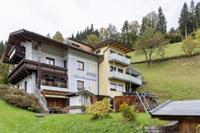 Vanessa - Oostenrijk - Salzburgerland - Zell am See- 4 persoons