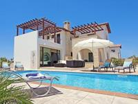 ATHKYB14 - Cyprus - Famagusta District - Ayia Napa- 6 persoons