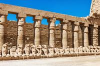 Nijlcruise 5*&Jungle Aqua Park 4* - Egypte - Luxor - Nijlcruise