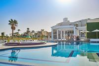 Steigenberger Pure Life Style - Egypte - Rode Zee - Hurghada-Stad