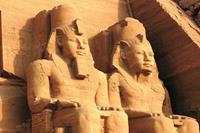 Nijlcruise 5*&Dana Beach 5* - Egypte - Luxor - Nijlcruise