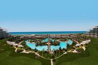 Maxx Royal Belek Golf Resort - Turkije - Turkse Riviera - Belek
