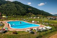 Bella Austria - Oostenrijk - Steiermark - St Peter am Kammersberg