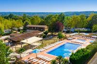 Le Mas - Frankrijk - Limousin - Les Eyzies De Tayac Sireuil
