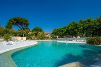 Parc des Sept Fonts - Frankrijk - Languedoc-Roussillon - Agde