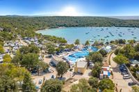 Vestar - Kroatië - Istrië - Rovinj