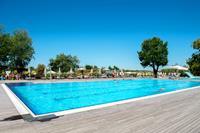 Spina - Italië - Adriatische kust - Lido Di Spina