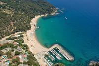 Cala Canyelles - Spanje - Costa Brava - Lloret de Mar