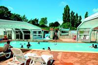 La Bien Assise - Frankrijk - Picardie - Guînes