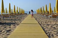 Romagna Village - Italië - Adriatische kust - Riccione