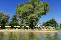 Village Lago Maggiore - Italië - Lago Maggiore - Dormelletto