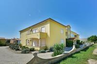 Apartman Dubravka - Kroatië - Istrië - Medulin- 2 persoons