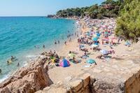 Internacional de Calonge - Spanje - Costa Brava - Calonge