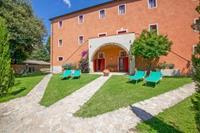 Studio - Italië - Toscane/Elba - Montescudaio- 4 persoons