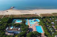 Union Lido - Italië - Adriatische kust - Cavallino-treporti